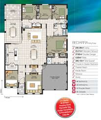 stylish design cool house blueprints sims 4 5 the building home act