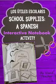 41 best español la clase images on pinterest teaching spanish