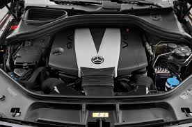 lexus rx for sale in sri lanka 2014 mercedes benz ml350 bluetec first test motor trend