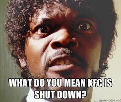 Kfc Chicken Meme - image 905727 kentucky fried chicken kfc know your meme