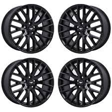 mustang rims mustang wheels 2017 2018 car reviews and pictures w