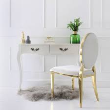 french style dressing table u0026 accessories notonthehighstreet com