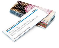 mini business cards free luxe minicards luxury mini business cards moo australia