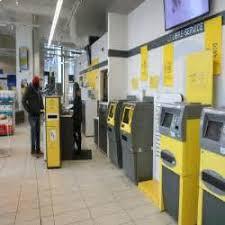 bureau de poste nantes bureau poste nantes 100 images bureau de poste nantes rollin