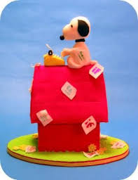 snoopy cakes 133 best snoopy cakes and cookies images on snoopy cake