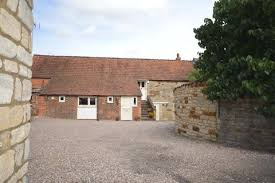 Barn Conversions For Sale In Northamptonshire Search Character Properties For Sale In East Northamptonshire