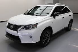 lexus lx carsales used lexus for sale buy online free delivery vroom
