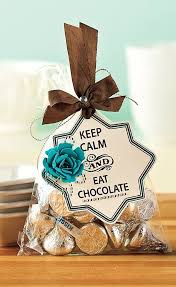 128 best dental marketing ideas images on pinterest gift basket