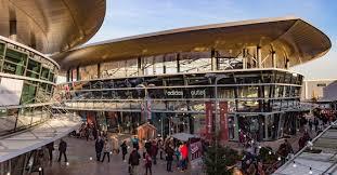 design outlet wolfsburg sonntags shopping am 8 januar designer outlets