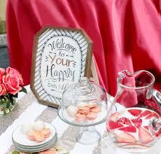 Wedding Planner Houston Intimate Wedding Sneak Peek Pop Up Wed Houston Houston Wedding