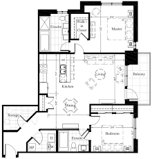 2 Bedroom Condo Floor Plan Luxury Condos Edmonton 2 Bedroom New Condo Floor Plan