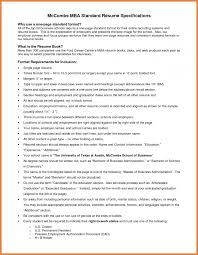 Format Of Resume In Word 100 Resume Template Word Education 55 Best Teacher Resume