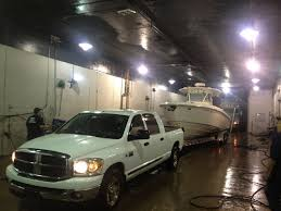 Dodge Ram Cummins Towing Capacity - dodge 2500 towing capacity the hull truth boating and fishing