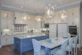 prefabricated kitchen islands kitchen cabinet custom cabinets phoenix custom bathroom vanities