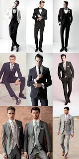 wedding mens dressing for a summer wedding part 2 as the groom fashionbeans