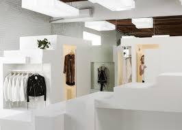 store bureau center bureau spectacular creates moveable displays for frankie los angeles