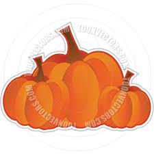 pumpkin cartoon pic cartoon pumpkins by x7vector toon vectors eps 32392