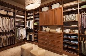 project gallery custom closets garages pantries u0026 more
