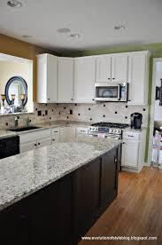 kitchen painted white oak kitchen cabinets oak kitchen cabinets