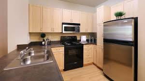 Kitchen Cabinet Apartment by Apartments Fabulous Eagle Harbor Apartments For Cozy Apartment