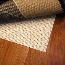 Target Kitchen Floor Mats Kitchen Rug In Kitchen With Hardwood Floor 6x9 Area Rugs Target