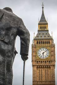 London Clock Tower by Best 25 Big Ben Bell Ideas On Pinterest Big Ben London Big Ben