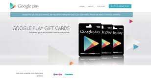 gift cards for play play gift cards go live in south africa