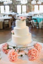 wedding cake display wedding cake display
