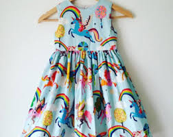 girls u0027 dresses etsy