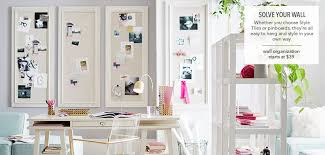 room decor for teens room decor for teens teen room decor bedroom accessories pbteen