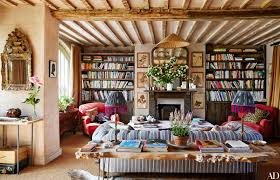 decor dreamy english country home by amanda brooks cool chic