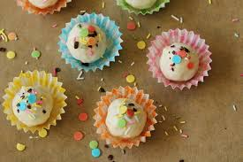 how to make cake pops beela bakes