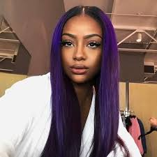 weave hairstyles with purple tips 50 radiant weave hairstyles hair motive hair motive