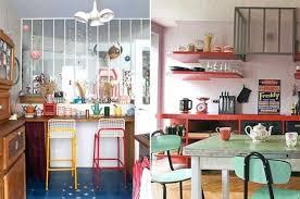 cuisine rouen maison phenix avis 2016 decorations pour cuisine rouen 1916 home