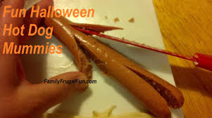 Dog Halloween Party Ideas Kids Halloween Party Food Ideas Family Finds Fun