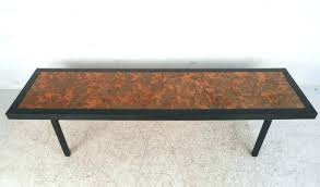 antique metal table legs round industrial coffee table vintage round coffee table retro metal