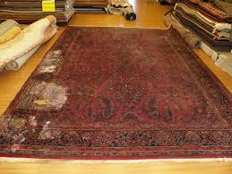 Beautiful Rugs by Decorating Beautiful William Morris Red Karastan Rugs For Floor