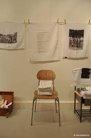 torchons en lin 79 best série limitée louise images on pinterest workshop bag