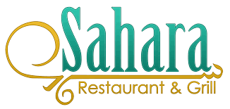 Jonna Luxury Homes by Sahara October Restaurant Of The Month Png