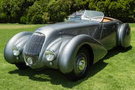 cord automobile google search special cars pinterest cord