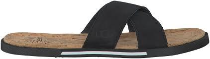 zwarte ugg sale zwarte ugg slippers ithan cork omoda nl