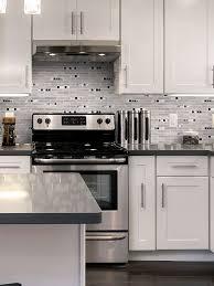 Metal Kitchen Backsplash Tiles Metal Backsplash Best Metal Backsplash Tiles Peel And Stick With