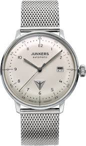 black friday watch sale 1000 best watches classic images on pinterest watches watch and