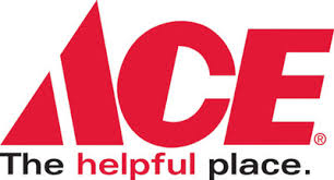 ace hardware paint colors ace hardware unveils fall s top paint color and décor trends