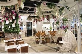 hello kitty orchid garden now open 24 hours at changi airport