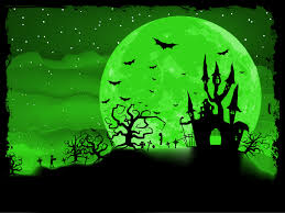 halloween background for flyer holiday and event tips archives flyerheroes