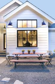 590 best modern farmhouse examples images on pinterest