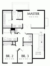 simple two bedroom house plans simple two bedroom house plans pdf nrtradiant