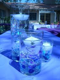 photo via project wedding wedding pinterest blue