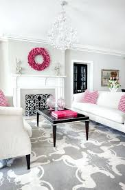 how to match paint color how to match paint how to match the right paint colors when